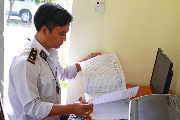 Dịch tả heo châu Phi lan tới Thừa Thiên - Huế, giám sát chặt xe chở heo vào Nam - Ảnh 2.