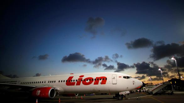 Khó tin về những sai lầm của Boeing và cơ quan quản lý hàng không Mỹ - Ảnh 1.