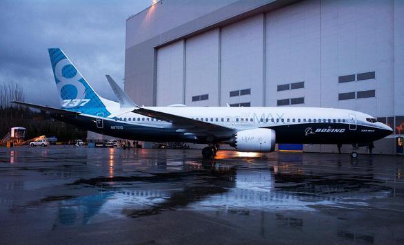 Mỹ điều tra Cục hàng không liên bang: Boeing đá bóng kiêm thổi còi? - Ảnh 1.