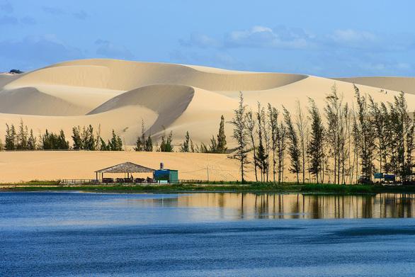 Sơn Đoòng, Hạ Long vào top 25 điểm du lịch hàng đầu ở Đông Nam Á - Ảnh 6.