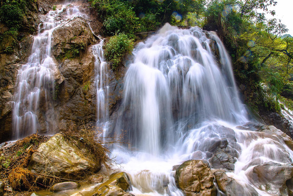 Sơn Đoòng, Hạ Long vào top 25 điểm du lịch hàng đầu ở Đông Nam Á - Ảnh 3.