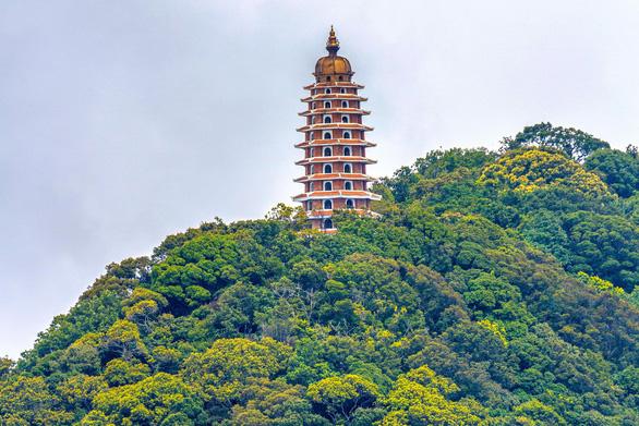 Sơn Đoòng, Hạ Long vào top 25 điểm du lịch hàng đầu ở Đông Nam Á - Ảnh 7.