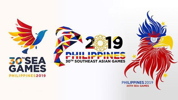 Chủ nhà Philippines có thể mất quyền đăng cai SEA Games 2019 - Ảnh 1.