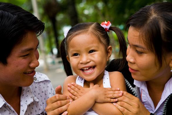 Chuyển 700 triệu đồng, Mai Phương Thúy chọn cách khác để làm từ thiện - Ảnh 3.