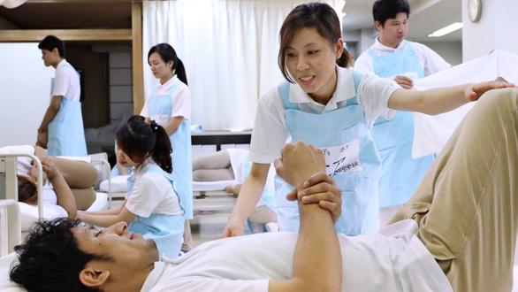 Thị trường lao động Nhật Bản - Kỳ cuối: Hệ lụy lao động chui - Ảnh 3.