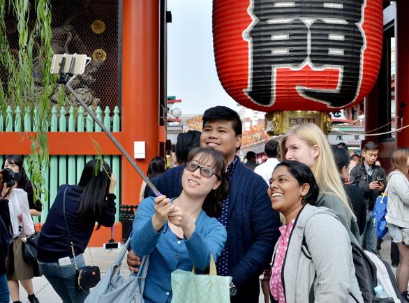 Thị trường lao động Nhật Bản - Kỳ cuối: Hệ lụy lao động chui - Ảnh 4.