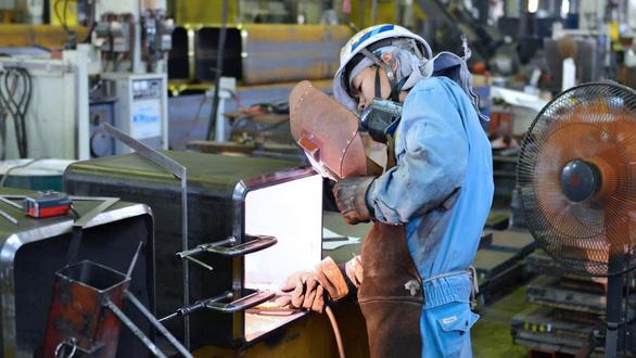 Thị trường lao động Nhật Bản - Kỳ cuối: Hệ lụy lao động chui - Ảnh 1.