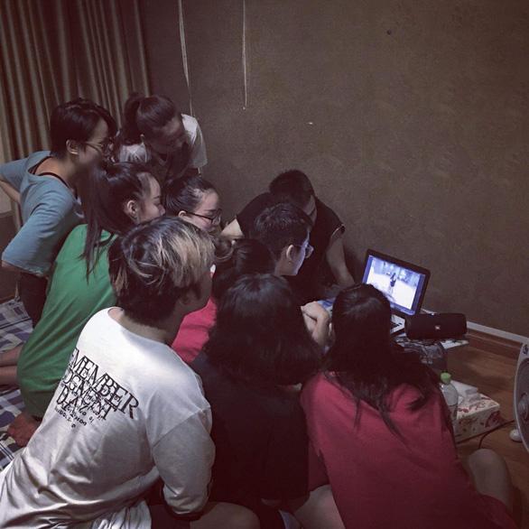 Việt Nam 'được mùa' Asias Got Talent mùa 3 - Ảnh 5.