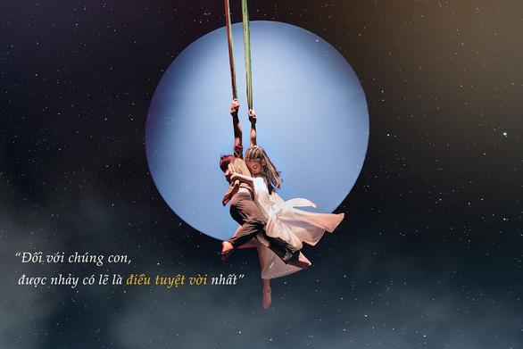 Việt Nam 'được mùa' Asias Got Talent mùa 3 - Ảnh 6.
