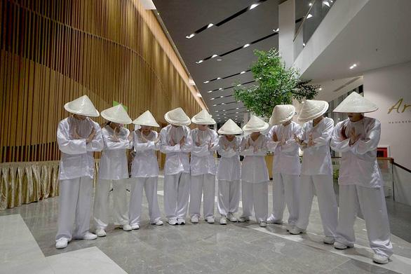 Việt Nam 'được mùa' Asias Got Talent mùa 3 - Ảnh 8.