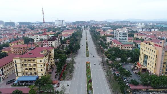 Him Lam Green Park - tâm điểm của thị trường bất động sản phía Bắc - Ảnh 1.