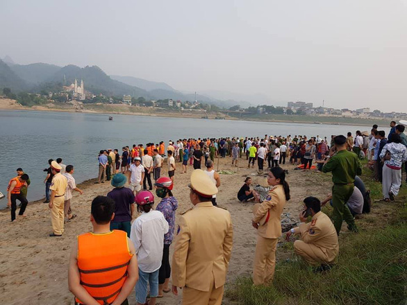 Phó thủ tướng yêu cầu tăng cường phòng chống đuối nước trẻ em - Ảnh 1.