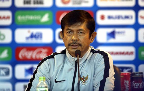 Bóng đá Thái Lan đến Việt Nam để chứng tỏ đẳng cấp - Ảnh 3.