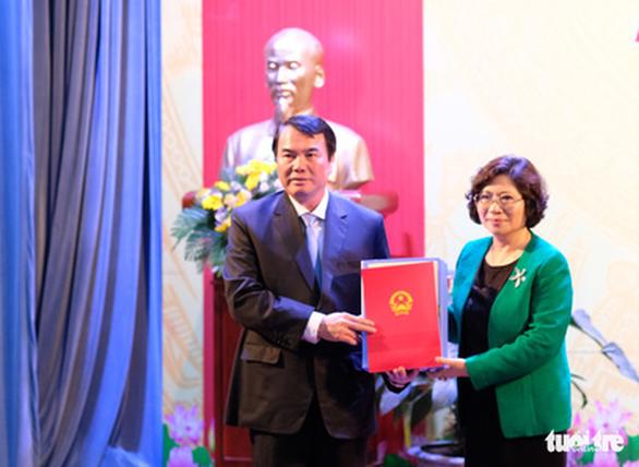 Quy hoạch Lâm Đồng có 19 đô thị, Đà Lạt là đô thị loại I - Ảnh 3.