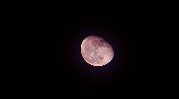 Trăng sói, trăng tuyết, trăng hồng… là trăng gì? - Ảnh 4.