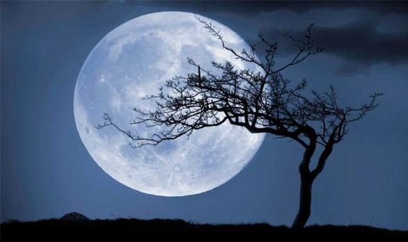 Trăng sói, trăng tuyết, trăng hồng… là trăng gì? - Ảnh 12.