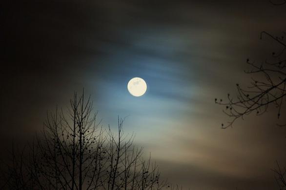 Trăng sói, trăng tuyết, trăng hồng… là trăng gì? - Ảnh 3.