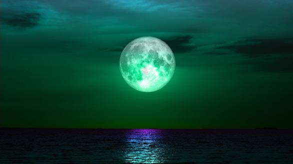 Trăng sói, trăng tuyết, trăng hồng… là trăng gì? - Ảnh 8.