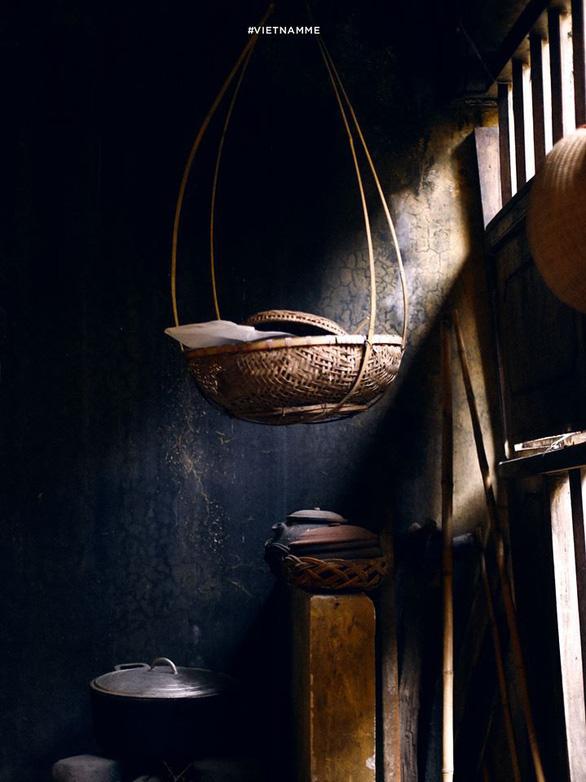 Triển lãm ảnh Vietnamme của người dậy thì cùng Internet - Ảnh 3.