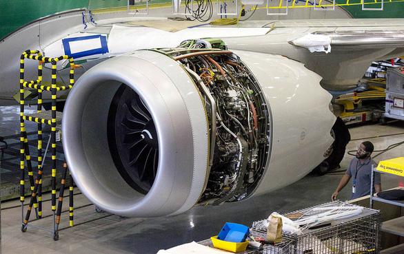 Thế giới hoang mang vì Boeing - Kỳ 2: Cuộc đua vội vàng với Airbus - Ảnh 4.