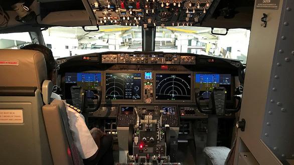 Thế giới hoang mang vì Boeing - Kỳ cuối:  Tình bạn giữa Boeing và FAA - Ảnh 1.