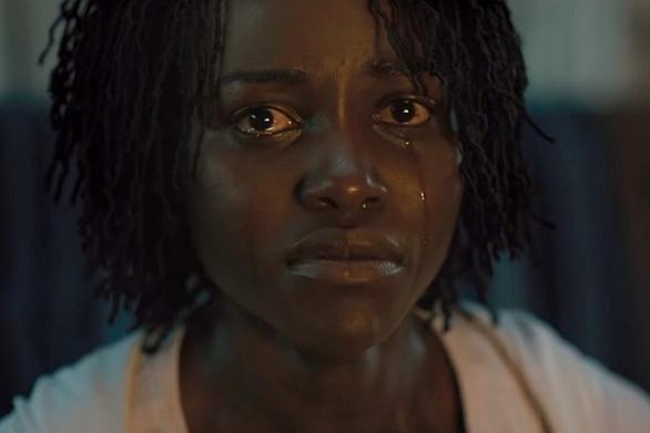 Phim Us: Chúng ta và sự thật đắng nghét - Ảnh 3.