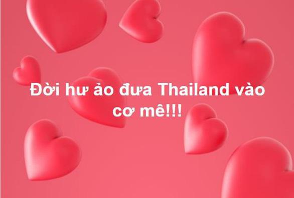 Phì cười ảnh chế trận U23 Việt Nam thắng U23 Thái Lan 4-0 - Ảnh 12.