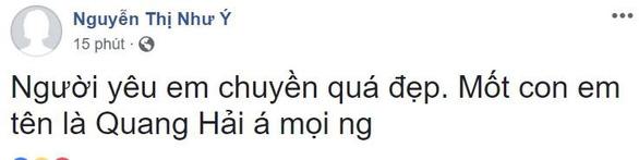 Phì cười ảnh chế trận U23 Việt Nam thắng U23 Thái Lan 4-0 - Ảnh 3.
