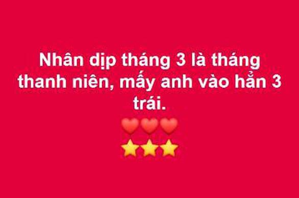Phì cười ảnh chế trận U23 Việt Nam thắng U23 Thái Lan 4-0 - Ảnh 6.