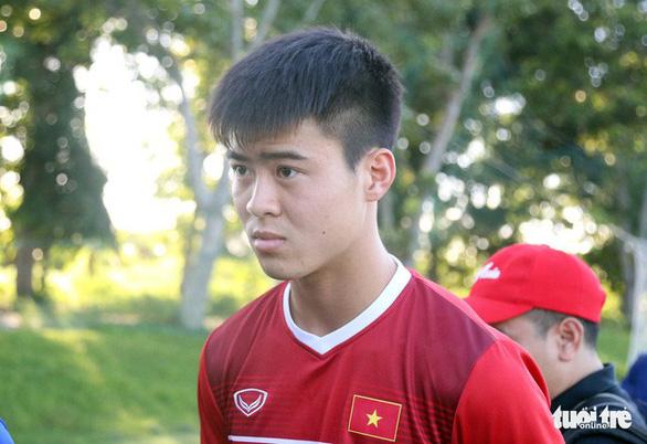 Chờ những kỳ tích mới của U23 Việt Nam - Ảnh 2.