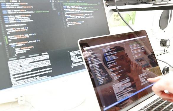 Trẻ em Nhật Bản sẽ học lập trình từ tiểu học