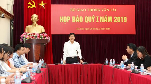 Thu hồi 75% cổ phần cảng Quy Nhơn - Ảnh 1.
