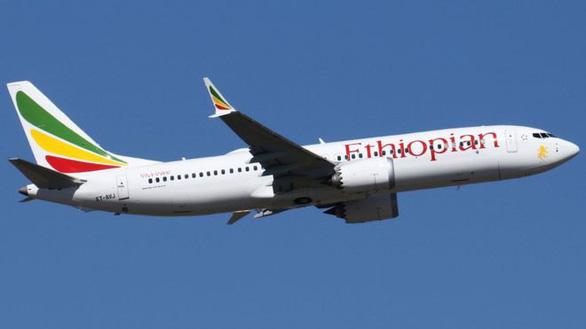 Ethiopia công bố chính thức nguyên nhân tai nạn máy bay 737 MAX - Ảnh 1.