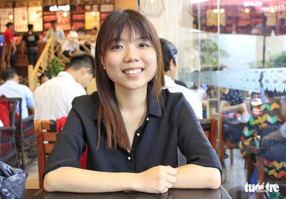 Cô gái Việt sở hữu 25 trại nuôi ong chất lượng cao - Ảnh 1.