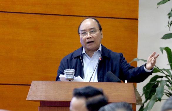 Thủ tướng đồng ý thanh toán cho dân 80% giá thị trường heo bị dịch - Ảnh 1.