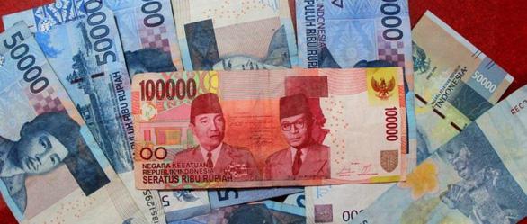 Nhiều người Indonesia tự tử vì vay nợ 'cắt cổ' thời công nghệ - Ảnh 1.