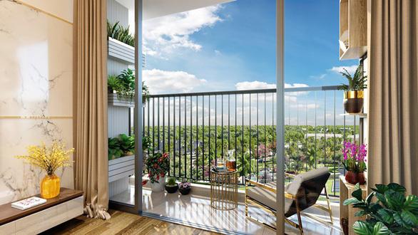 Eco Green Saigon bán những căn cuối 2 tòa mặt tiền đại lộ Nguyễn Văn Linh - Ảnh 3.