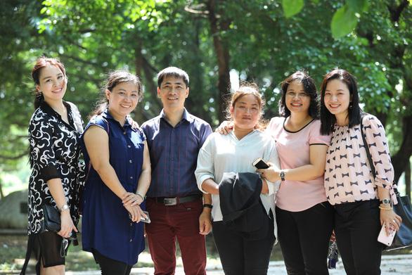 Không quốc tịch, cô dâu Việt ở Đài Loan nhìn con bị đưa vào trại mồ côi - Ảnh 4.