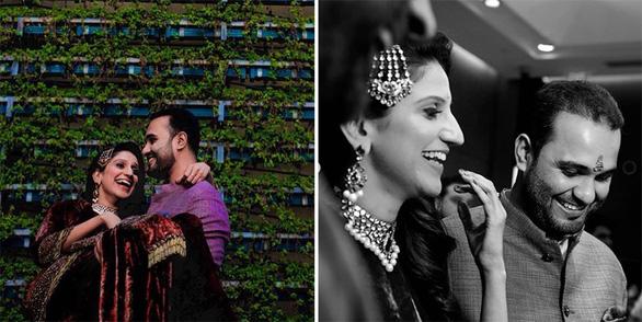 Đại gia Ấn Độ bao trọn resort 5 sao Phú Quốc đám cưới 4 ngày đêm - Ảnh 1.