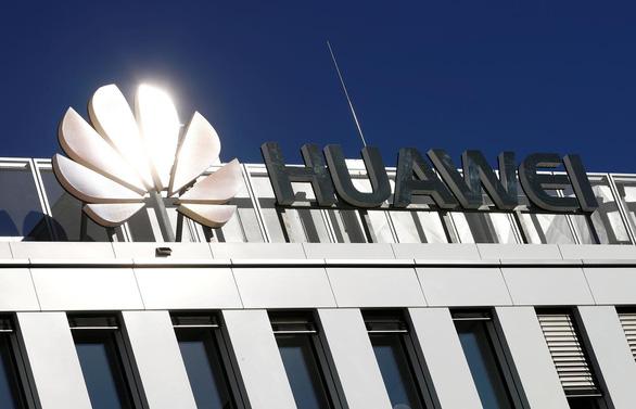Huawei chính thức khởi kiện chính quyền Mỹ vì lệnh cấm thiết bị - Ảnh 1.