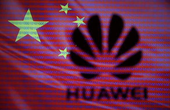 Tiết lộ cách Mỹ tìm bằng chứng buộc tội các tập đoàn Trung Quốc - Ảnh 1.