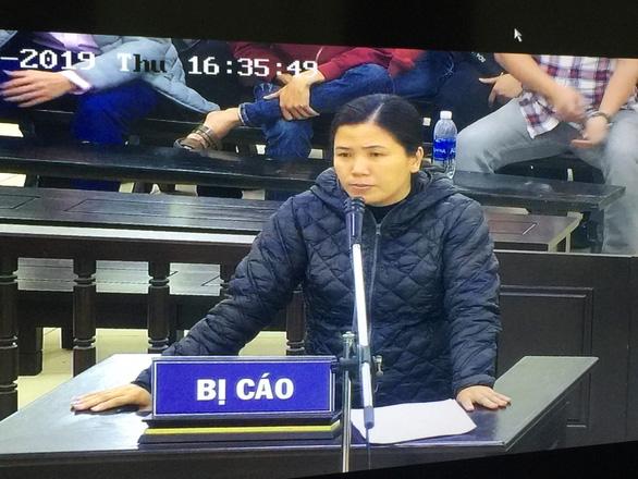 """Tòa tuyên y án hai ông """"trùm"""" Phan Sào Nam và Nguyễn Văn Dương - Ảnh 4."""