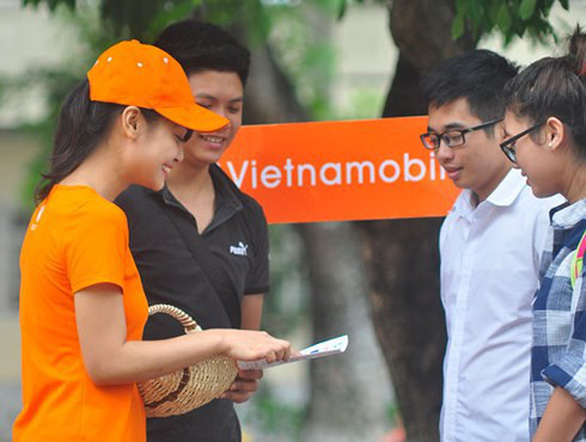 Bộ Thông tin và truyền thông phản hồi vụ Vietnamobile bị xử ép - Ảnh 2.