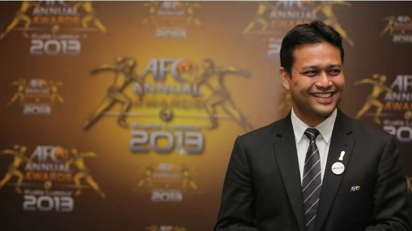 Hiệp hội Bóng đá Malaysia chi hơn 22 tỉ giúp các CLB trả lương - Ảnh 1.