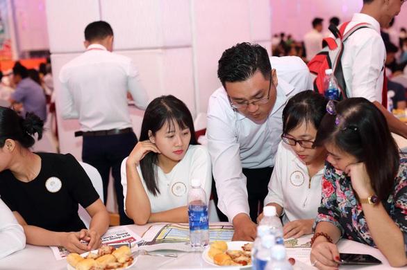 Nhiều cơ hội cho bất động sản Bình Phước - Ảnh 2.