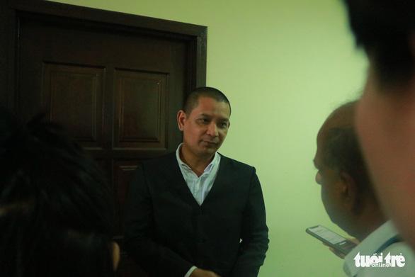 Luật sư Malaysia: Không có thỏa thuận gì trong việc trả tự do cho Hương - Ảnh 4.