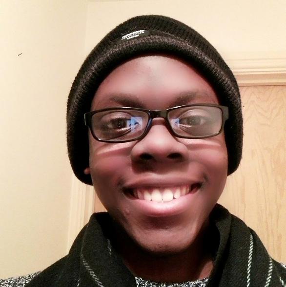 Những người trẻ thông minh nhất thế giới - Kỳ 2: Nhà phát minh của người nghèo Zambia - Ảnh 1.