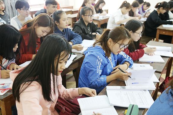 ĐH Duy Tân tuyển sinh ngành tiếng Trung năm 2019 Tieng-trung-quoc-15541029438121800323795
