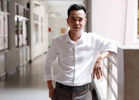 ĐH Duy Tân tuyển sinh ngành tiếng Trung năm 2019 Tieng-trung-quoc-2-15541028780271790934101