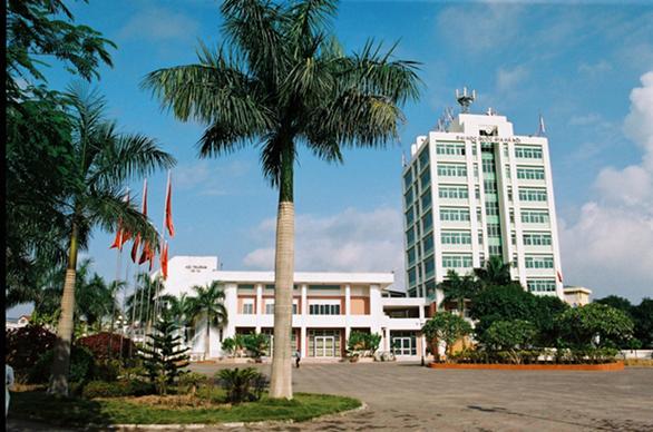 Times Higher Education công bố những đại học VN sinh viên nước ngoài nên theo học - Ảnh 2.